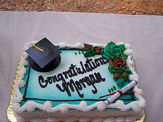 Mo's graduation 024