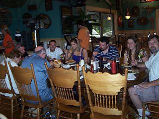 Myrtle Beach 2008 010