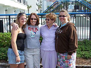 Myrtle Beach 2008 018