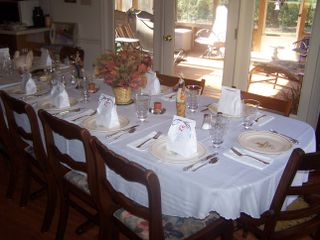 Thanksgiving 2008 001
