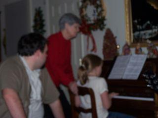 Christmas 2008 025