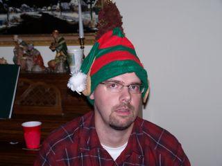 Christmas 2008 029