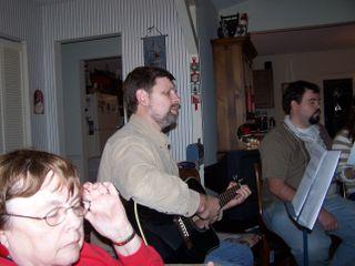Christmas 2008 026
