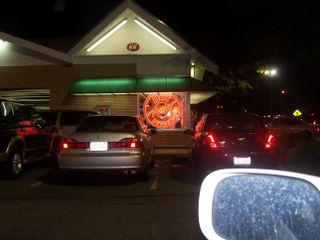 Krispy kreme 004