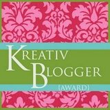 Kreativ_blogger_award_copyfrom_sandy