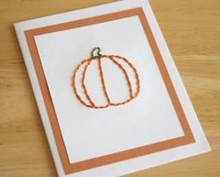 Stitched-pumpkin-card-005