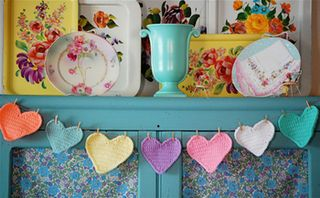 Sweet_hearts_garland