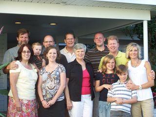 Aug 2010 059