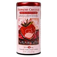 Strawberry c