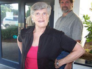 Aug 2010 077