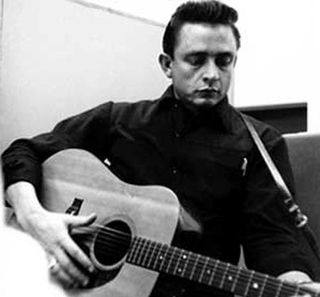 Johnny-cash-135-1