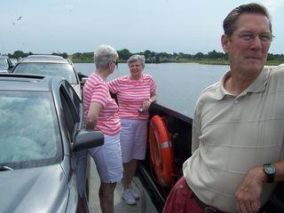 Aug 2010 086