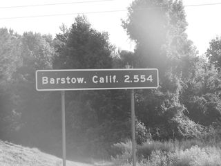 Barstow2sign