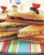 _GrilledCheese_feature