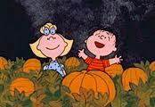 Linus great pum
