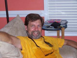 Aug 2010 033