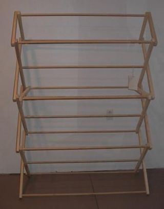 Large_drying_rack-357x454