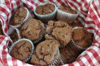 Chocolate-muffins-final-400x265