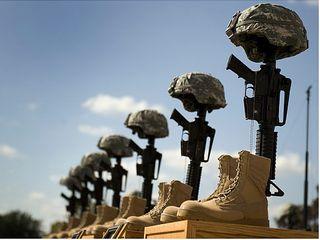 Fallen_soldiers_memorial