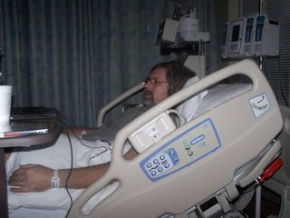 Hospital 006