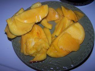 Mangoes 002