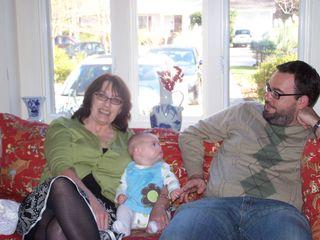 Thanksgiving 2011 002