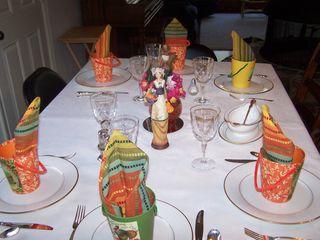 Thanksgiving 2011 001