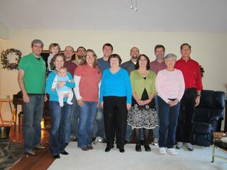 Thanksgiving 2011 021