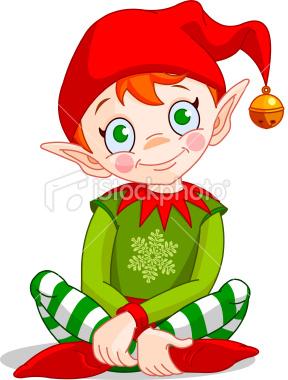 Elf_2