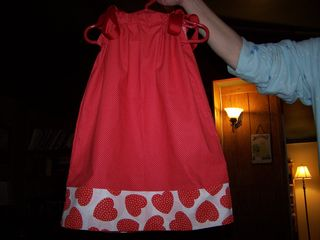 Cadence dress 005