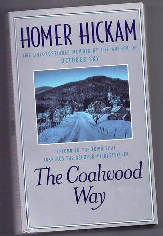 Coalwood