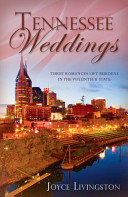 Tn weddings