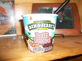 Ben and jerrys mysterysho[p 001