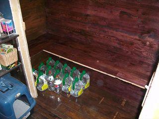 New pantry 3