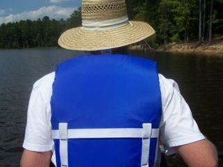 Canoeing 007