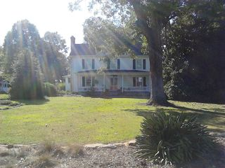 Oak grove farm 2