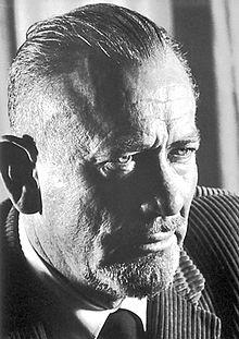 220px-John_Steinbeck_1962