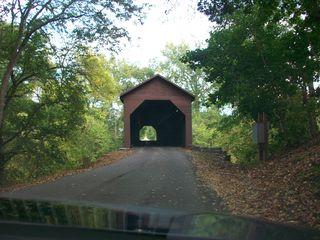Monticello 334