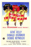 200pxsinging_in_the_rain_poster
