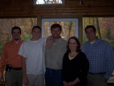 Thanksgiving_047