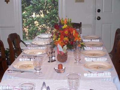Thanksgiving_005